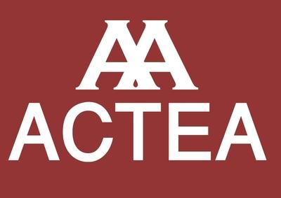 ACTEA Conseil Immobilier