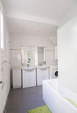 apartment-paris-16-bathroom-R11