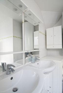 apartment-paris-16-bathroom-R12