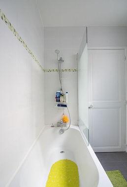 apartment-paris-16-bathroom-R13