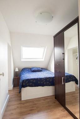 apartment-paris-16-bedroom--H11