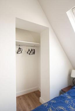 apartment-paris-16-bedroom--H12