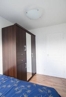 apartment-paris-16-bedroom--H13