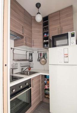 apartment-paris-16-kitchen-P11