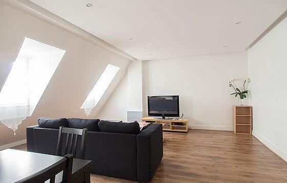 apartment-paris-16-living-room-G11