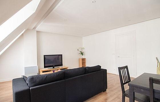 apartment-paris-16-living-room-G12