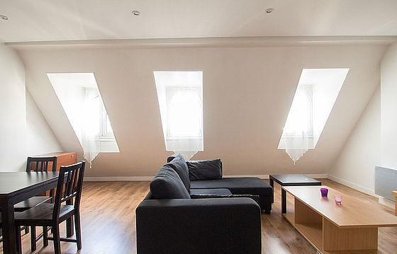 apartment-paris-16-living-room-G13