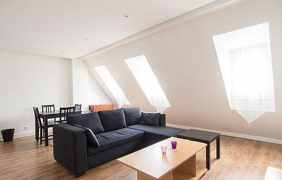 apartment-paris-16-living-room-G14