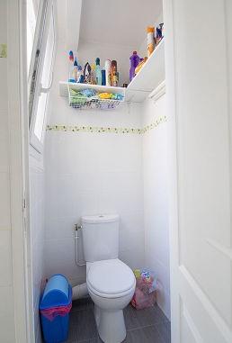 apartment-paris-16-toilet-S11